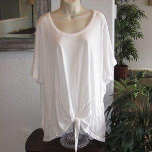 Womens Plus Size Clothes Roamans 26 28 2X 3X